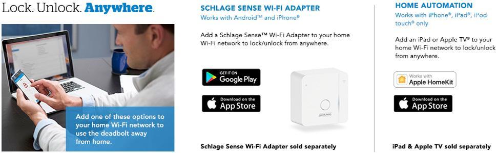 schlage-sense-wifi-adapter