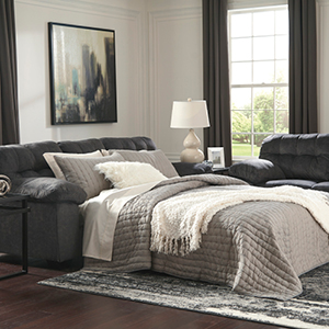 Amazon Com Ashley Furniture Signature Design Zeb