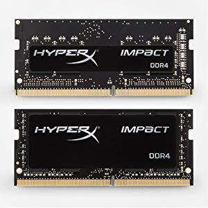 HyperX Impact DDR4_1