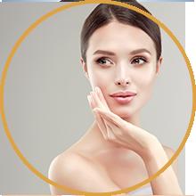 Helps to Nourish And Moisturize Skin