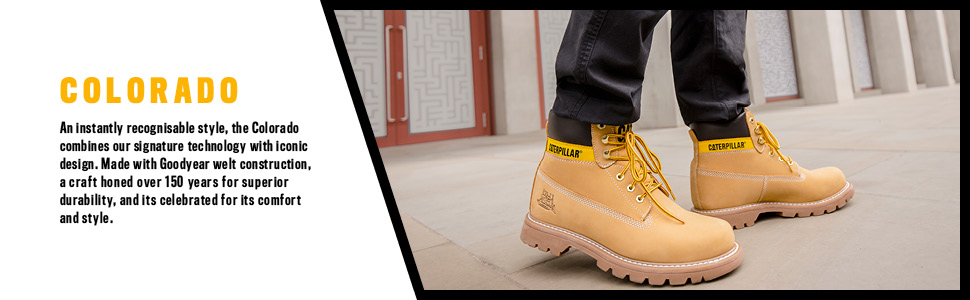 chaussures timberland hommes 47