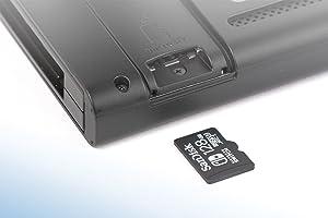 SanDisk 128GB microSDXC UHS-I card for Nintendo Switch - SDSQXAO-128G-GN6ZA