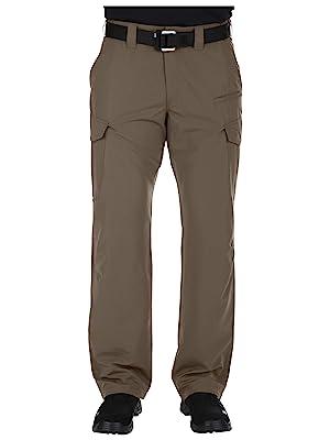 74439 tactical fast tac men's pants