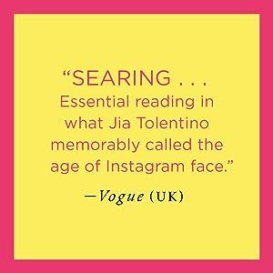 love; feminism;relationship books;marriage;beauty;friendship;friends;relationships;Korea;women;kpop
