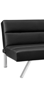 futon;sofa;couch;futon sofa;sofa for small spaces;small spaces;convertible sofa;sleeper sofa