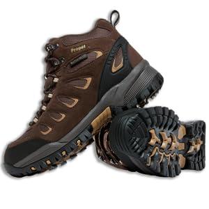 ridge walker; ridge walker low; hiking boot
