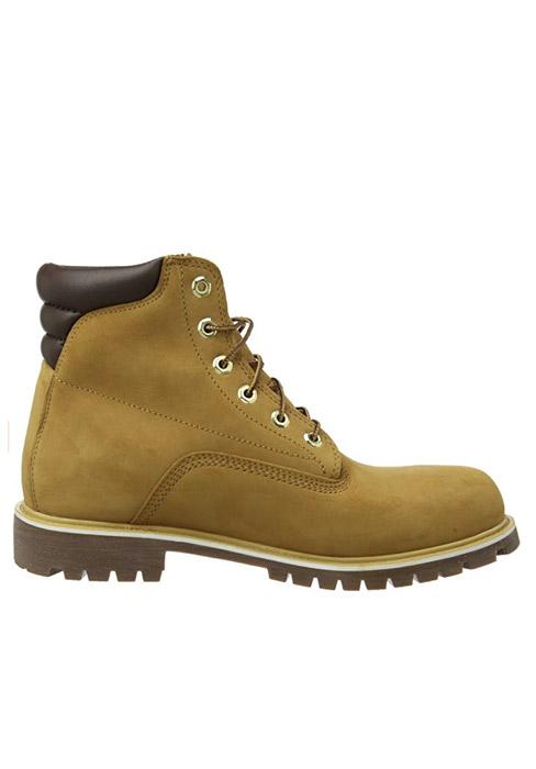 men's casual shoes, men's winter boots, men's premium boots, men's leather shoes,men's recycled boot