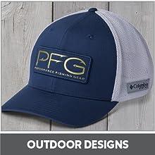 Great Outdoor Designs