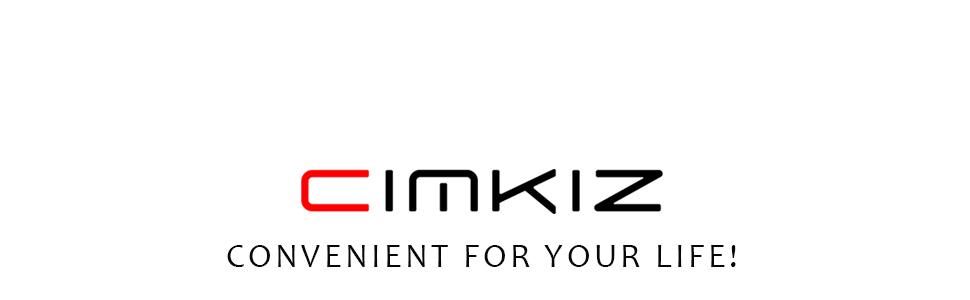 Amazon.com: Cimkiz - Imán para lavavajillas, limpio, diseño ...