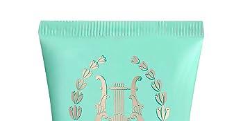 littleluxuries;mor;body;skincare;hand;cream;edp;fragrance;hand