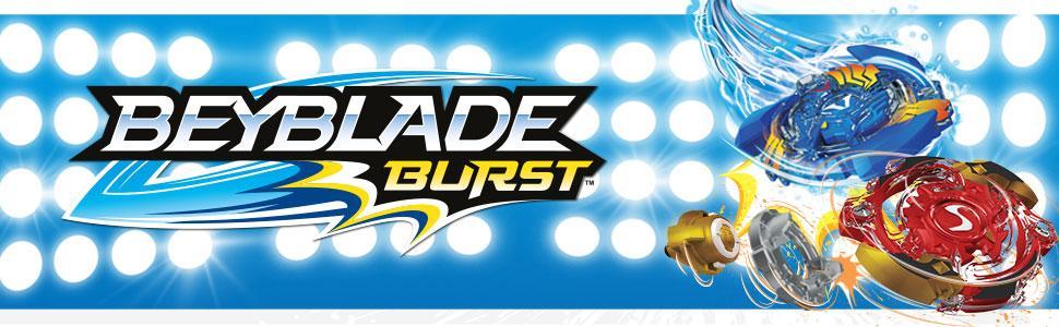 Resultado de imagen de Beyblade - Estadio Competición Switchstrike
