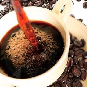 Nescafe, coffee, pods, keurig, k cups, cups