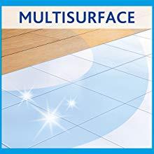multisurface