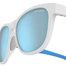 durable sunglasses
