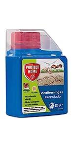 Protect Home Baythion Trampa Antihormigas En Forma de Gel para ...
