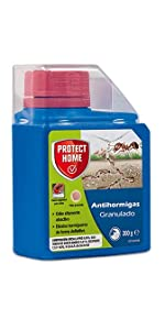 insecticida, granulado, protect, protect home