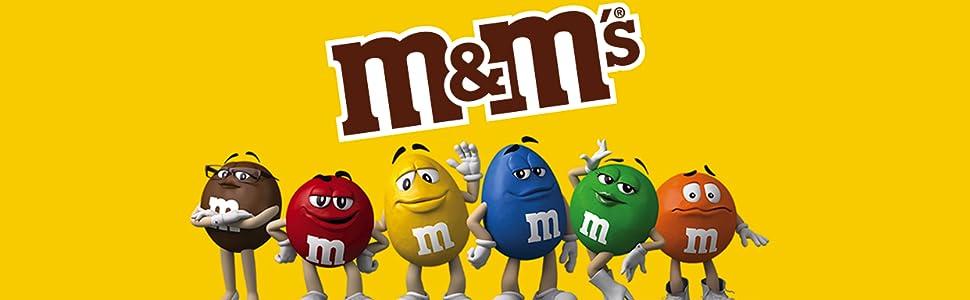 Party, M&M, chocolate, Peanut,  M&M's, snack, treat, mix, christmas, halloween, easter, food, milk