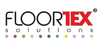 FloorTex, ClearTex, Ultimat, AFS-TEX, Advantagemat