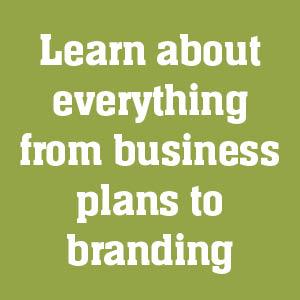 business, entrepreneurship, starting your own business