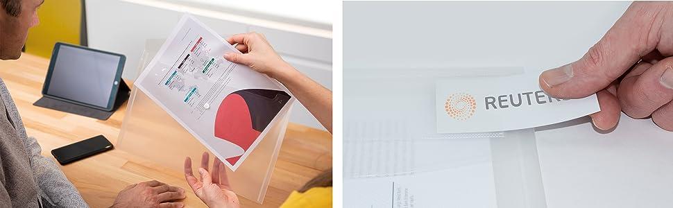 trieur, rangement papier, pochette document, classeur fiche, range document, protege document