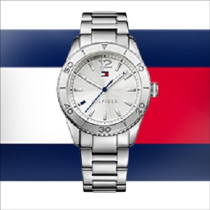 04267e3b Amazon.com: Tommy Hilfiger Women's 1781628 Sophisticated Sport ...