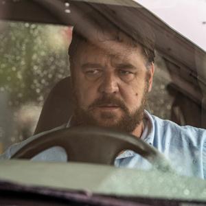 Russell Crowe, Il giorno sbagliato