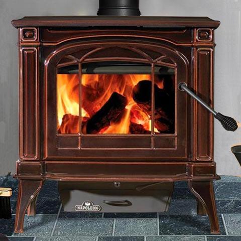 amazon com fiair air blower fast fire starter for charcoal grills rh amazon com Hi Tec Tents Hi Tec72131433