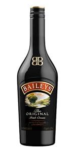 baileys, baileysirishcream, irishcream, irishwhiskey, whiskey, buybaileys