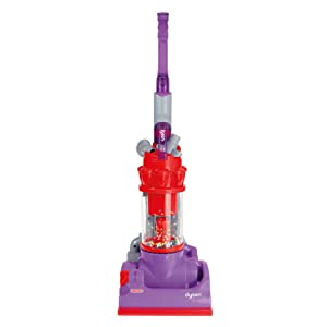 Dyson Vacuum hoover kids hoover vacuum cleaning