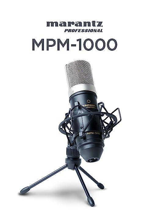 MPM1000U