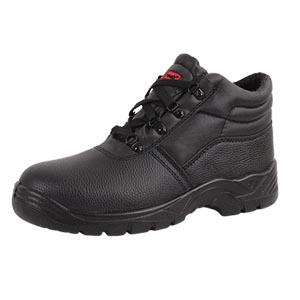 8eeba4b55b Blackrock SF02 Safety Chukka Boot SB-P SRC