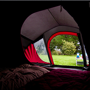 tent, camping, 3 man, outdoor, campsite, waterproof, dome tent, festival