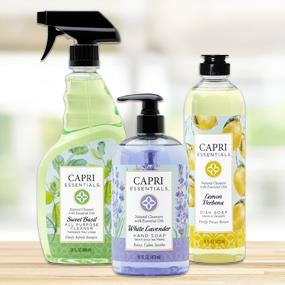 natural cleaners, green cleaners, essential oils, safe cleaners, aromatherapy, soap