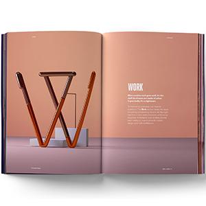 work, productivity, efficiency, design process, creative methods, problem solving