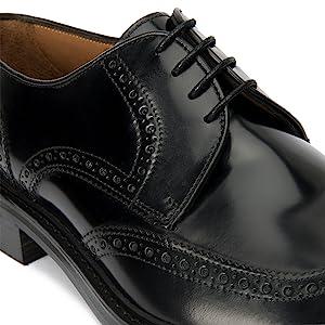 zapato hombre de vestir, zapato oxford hombre, pala vega trapado, zapatos lottusse