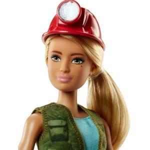 Barbie confezione di oltre 700 Adesivi