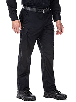 5.11 pdu twill pant military creases tactical