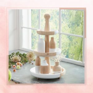 mud pie, home decor, rae dunn, gifts, gift, house, home, decor, housewarming, party, bridal
