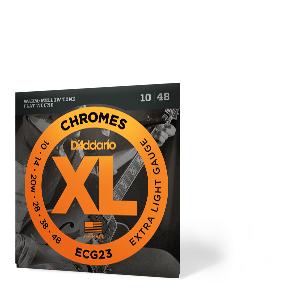 Chromes