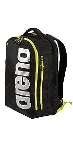... Team 45 Backpack, Urban Fast Backpack