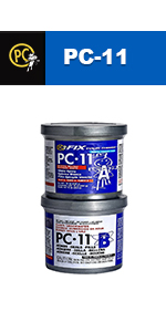epoxy, repair, protect, rot, cement, concrete, wood, glue, restore, strong, waterproof, harden, cure
