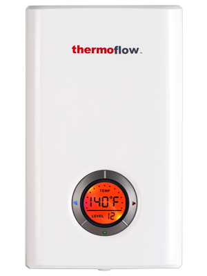 12kw electric tankless water heater