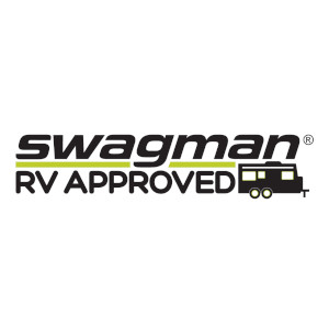 rv approved bike rack