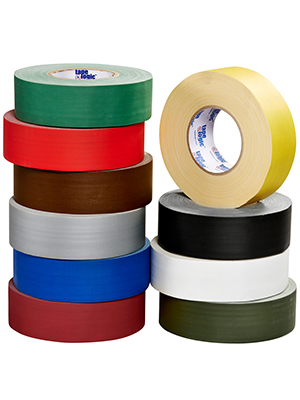 Tape Logic Gaffers Tape