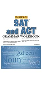 ACT; SAT; ACT exam; SAT exam; ACT test; SAT test; ACT prep; SAT prep; ACT test preparation; SAT test