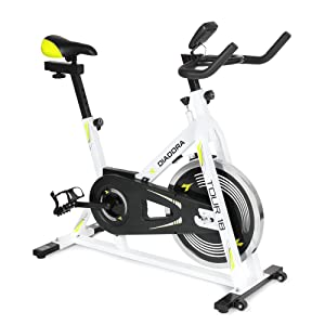 Diadora Spin Bike Tour 18