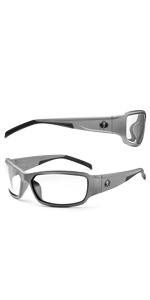 Thor safety glasses
