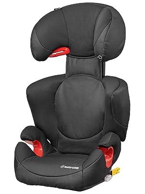 Maxi Cosi Rodi Xp Fix Child Car Seat Isofix Booster Car Seat