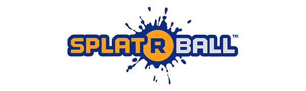 splatrball, bead blaster, water gun, bead blaster, full auto bead blaster