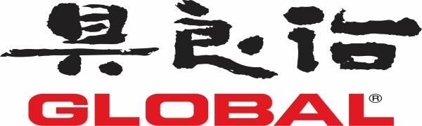 Global, Japan, japanese, knife, knives, Samurai